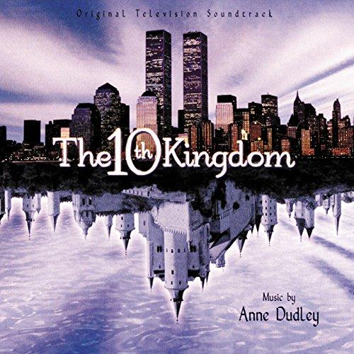 The 10th Kingdom (Original Tel...