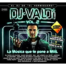 DJ Valdi Vol.2