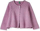 #1: United Colors Of Benetton Girls' Cardigan