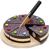 Christian Tanner 0980.4 – chokladplatser för skärning