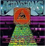 Vol.10-Acid Visions-Standing B