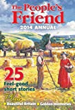 People's Friend Annual 2014 (Annuals 2014)