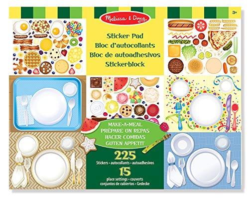 melissa-doug-sticker-pad-make-a-meal-225-food-stickers