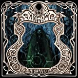 Finntroll: Nifelvind (Audio CD)