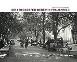 Die Fotografen Weber in Frauenfeld: Kunst und Handwerk prägen eine Familie