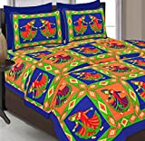 Bedding King Original Rajasthani Traditi...
