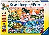 Ravensburger 10681 - Bunter Ozean
