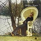 Christine Perfect [Vinyl LP]