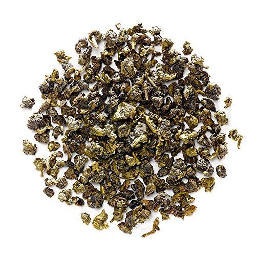taiwan-oolong-tea-high-mountain-green-oolong-loose-leaf-also-known-as-blue-tea-or-wu-long-tea