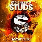 Studs (Original Mix)
