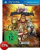 Grand Kingdom [Edizione: Germania]