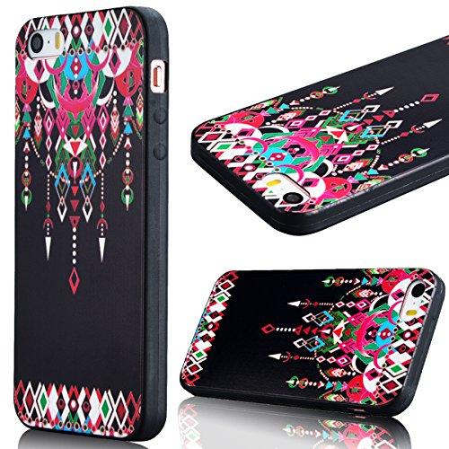 morbido-silicone-cover-per-iphone-5-5s-se-grandever-tpu-gomma-ultraslim-custodia-protettiva-flessibi