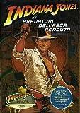 Indiana Jones E I Predatori Dell'Arca Perduta (SE) by Karen Allen -