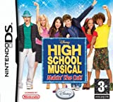 Cheapest High School Musical - Making The Cut on Nintendo DS