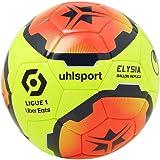 uhlsport unisex – vuxna Elysia Ballon replika fotboll