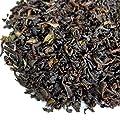 The Tea Makers of London Lover's Leap Thé noir en vrac Origine unique