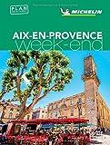 Telecharger Livres Guide Vert Aix en Provence Michelin (PDF,EPUB,MOBI) gratuits en Francaise