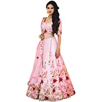 KEYA FAB womens Bridal Gown and Anarkali type suit Gown (Free size)