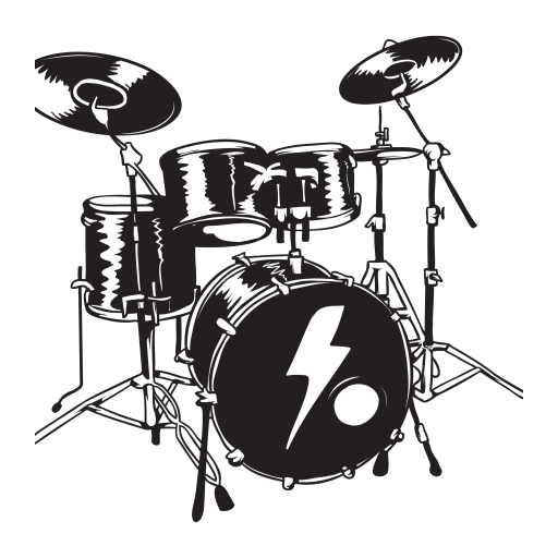 drums-kit-with-beats