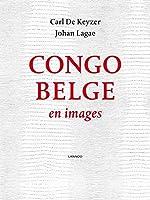Congo belge en images de Carl De Keyzer