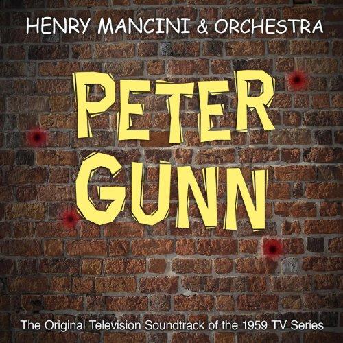peter-gunn-original-version