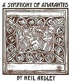 Neil Ardley [Mini-Lp Sleeve]: Symphony of Amaranths (Audio CD)