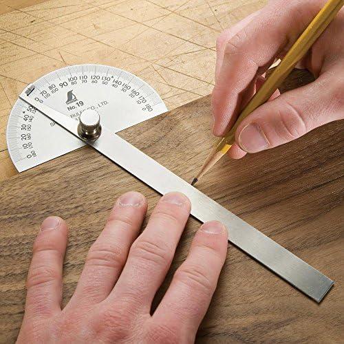 Top-Goniometro, numero 19 | prendere in considerazione  considerazione  considerazione  | Più pratico  | Design Accattivante  53bfd0