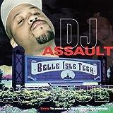 Belle Isle Tech (2-CD) (UK Import)