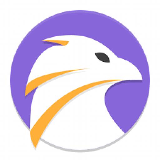 Eagle browser -