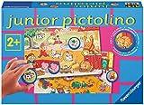 Junior Pictolino - Childrens Board Game