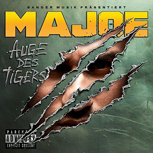 Auge des Tigers (Deluxe Editio...