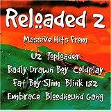 Reloaded 2