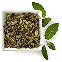 Mint Majesty Herbal Tea by Teavana
