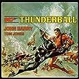 Thunderball (Remastered)