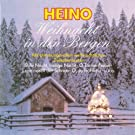 Weihnacht In Den Bergen