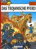 ALIX Bd. 19: Das Trojanische Pferd