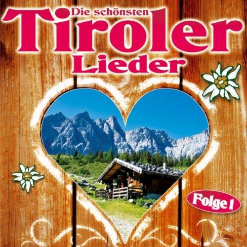 Zillertaler Hochzeitsmarsch (T...