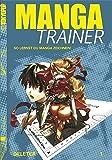 Manga Trainer