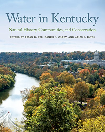 water-in-kentucky-natural-history-communities-and-conservation