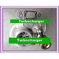 GOWE turbo para Turbo tb2527 465941 452022 465941 – 0002 465941 – 0001 14411 – 22j02