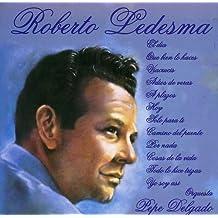 Con la Orquesta de Pepe Delgad