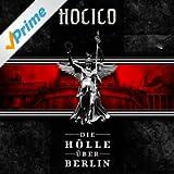 Die Hölle über Berlin [Explicit]