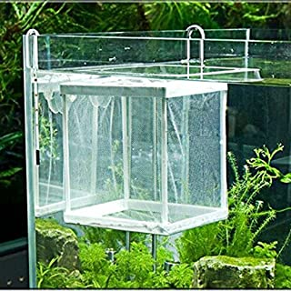 ADAALEN BOYU NB-3201 Net Breeder For Aquarium Fish Tank
