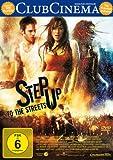 Step the Streets kostenlos online stream
