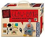 Kosmos AllesKönnerKiste 604240 - Glow-Bots
