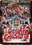 Cadaver Christmas [DVD] [Region 1] [US Import] [NTSC]