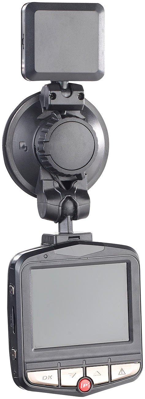NavGear-Kamera-fr-Auto-Full-HD-Dashcam-MDV-2770GPS-mit-GPS-G-Sensor-58-cm-Display-23-Video-Dashcam
