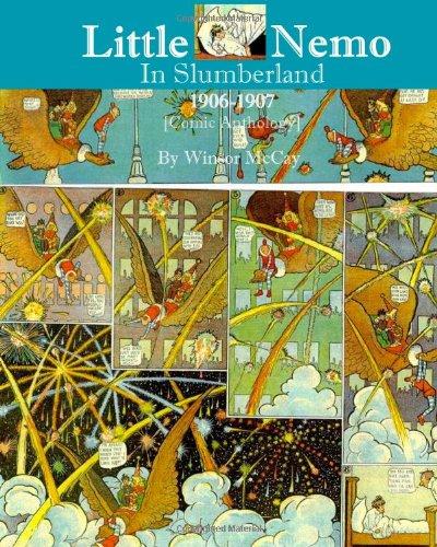 little-nemo-in-slumberland-1906-1907-comic-anthology