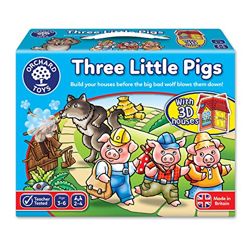orchard-toys-three-little-pigs
