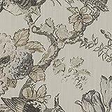 Porter & Stone–Renaissance–Taube–Vorhang
